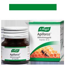 vad är apiforce